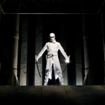 G.I. Joe - Storm Shadow