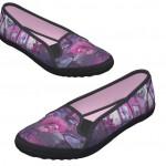 Camilla_Shoes_2