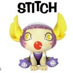 Camilla_Stitch