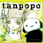 Tanpopo_Kuro