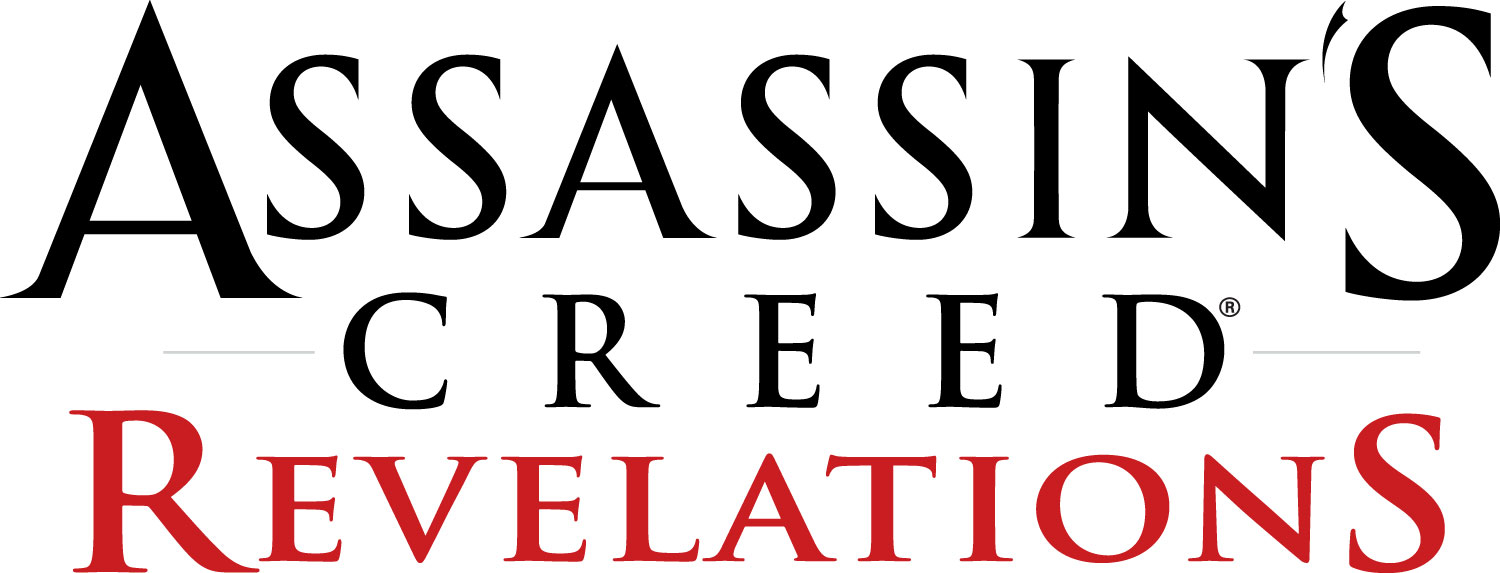 Assassins Creed: Revelations announced!