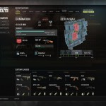 ELITE_Career-RecentMatches