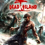 dead-island-packshot-PC-2D-esrb