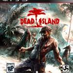 dead-island-packshot-ps3-2D-esrb