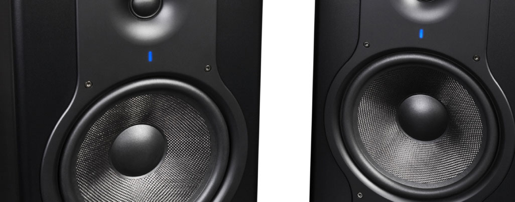 BAMFAS budget speaker buyers guide