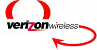 Verizon doing away with unlimited data.