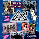 AM2 Concert Poster 13.5x17.5_v1C