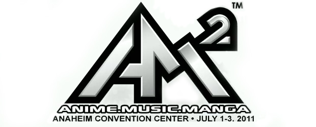 AM2Con 2011 – Back to basics