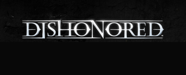 Bethesda announces Dishonored