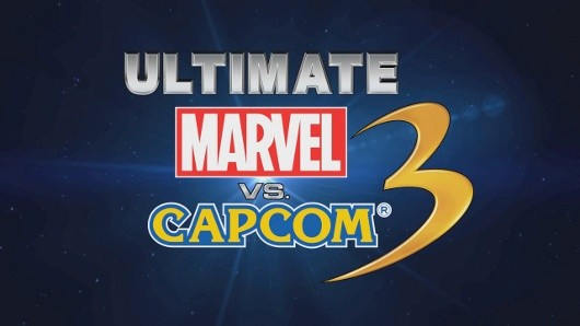 Full roster for Ultimate Marvel vs. Capcom 3 leaked.