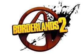 Borderlands 2 teaser trailer