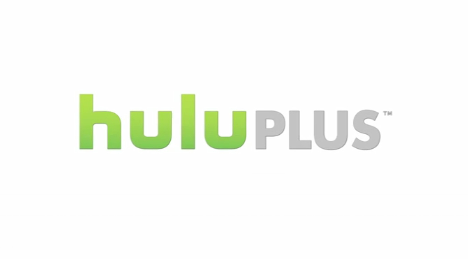 Hulu Plus coming soon to 3DS and Wii