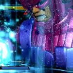 Galactus_Mode_05_bmp_jpgcopy