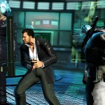 Gamers_Day_Screen_01_bmp_jpgcopy