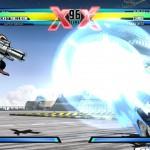 Gamers_Day_Screen_11_bmp_jpgcopy