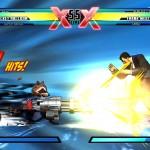 Gamers_Day_Screen_12_bmp_jpgcopy