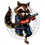 Rocket_Raccoon_psd_jpgcopy