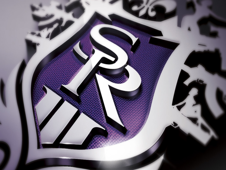 Review – Saints Row: The Third | PC