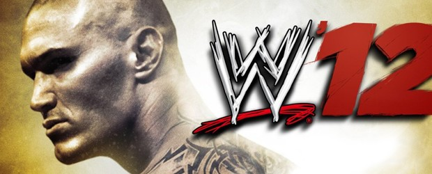 WWE is back in 2012 with WWE '12, bringing new stories, features and tools for fans of the sport. Will it be enough though?