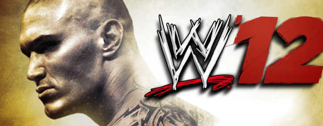 Review – WWE '12 | Xbox 360