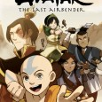 The wait is over! Ever since the conclusion of Avatar: The Last Airbender, its millions of fans have been hungry for more--and it's finally here!