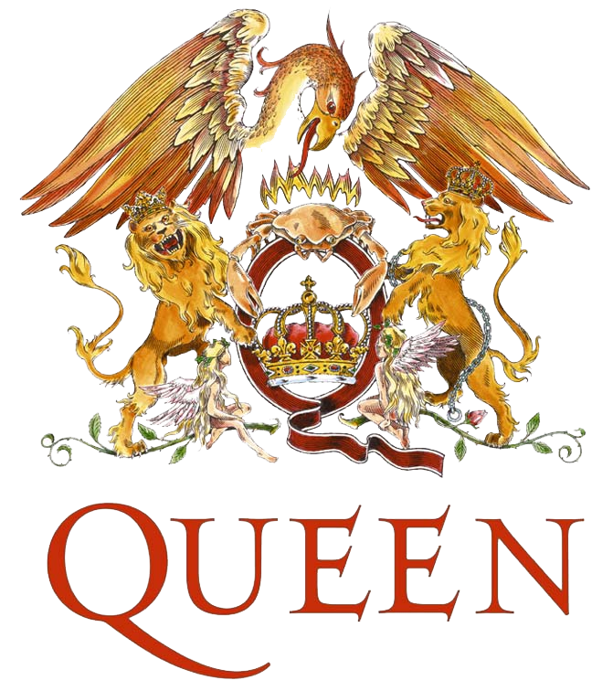 Queen Extravaganza Pack 02 adds nine more songs