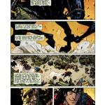 CONAN2012 #1 PG 01 FNL