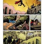 CONAN2012 #1 PG 05 FNL