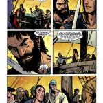 CONAN2012 #1 PG 06 FNL