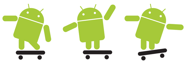 Day 8: Android 10 Billion 10 cent sale reaches overdrive