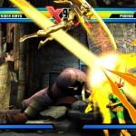 gold_herald_gameplay00_bmp_jpgcopy