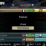 replay_download_en