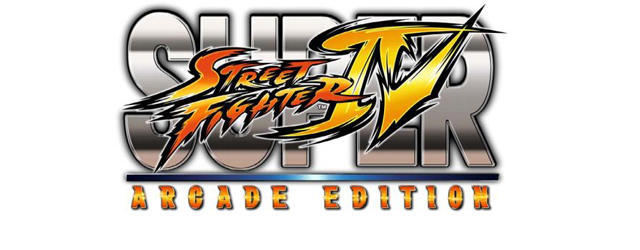 Super Street Fighter IV Arcade Edition gets a massive 2012 update