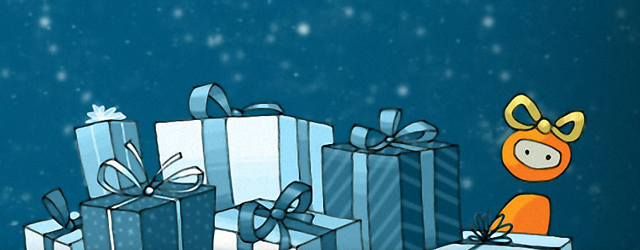 Day 13: The Steam Holiday Sale continues with a GRID of Hitman and Magika