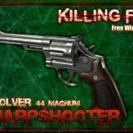 xmas_revolver