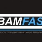 bamfas
