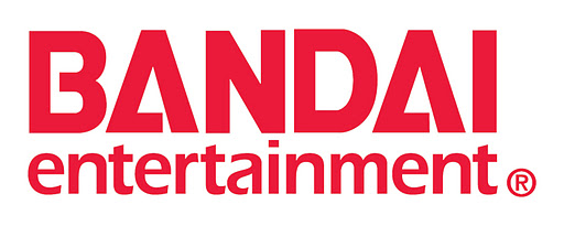 Bandai Entertainment exits the publishing realm