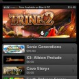 Steam goes mobile for the masses.
