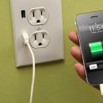 U-Socket-USB-Wallplug