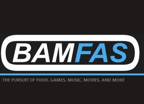 Bamfas Deals of the week 2/1/12