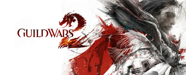Guild Wars 2 Beta Testing  Signup Now Open!