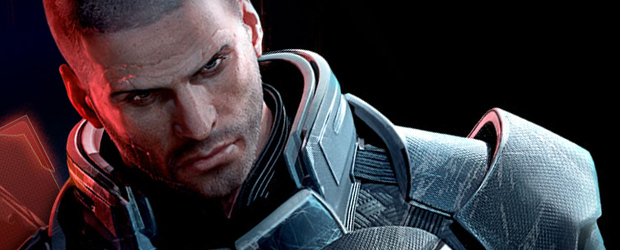 Mass Effect 3 Demo comes with a limited Gold Subscription (limtied time only)
