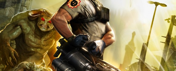 The Serious Sam Collection and a retrospective by Rich Knuckles