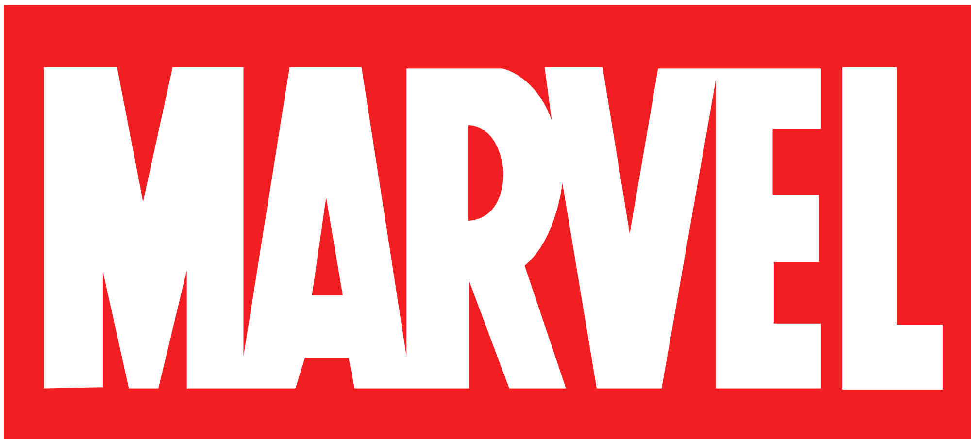 Marvel makes a huge revamp to the Digital Comics store