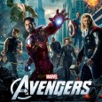 Marvel gets The Avengers as the closing bill for the Tribeca Film Fest 2012