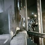 Battlefield 3 - Close Quarters - Ziba Tower 1