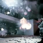 Battlefield 3 - Close Quarters - Ziba Tower 5