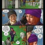 T.H.U.N.D.E.R. AGENTS #5 Page 2