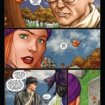 T.H.U.N.D.E.R. AGENTS #5 Page 3