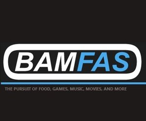 Bamfas deal of the week! 3/27/12
